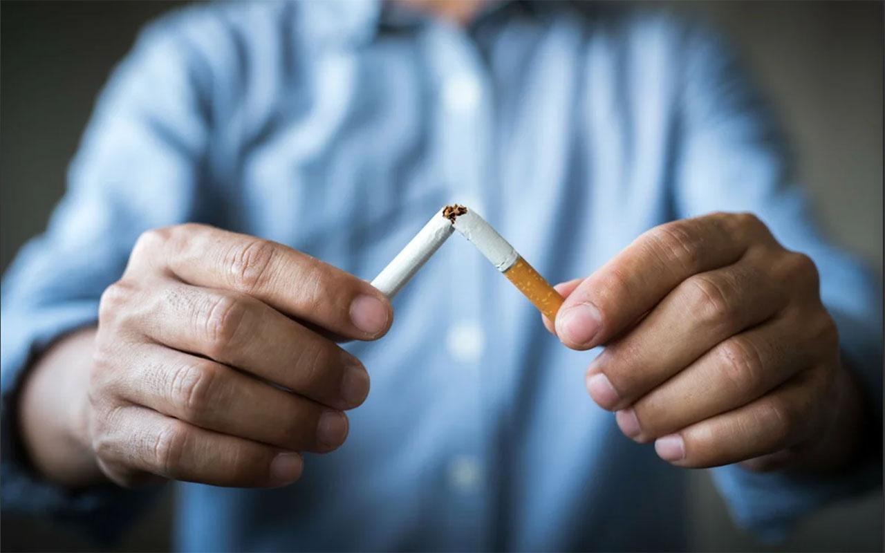 Sigaraya zam geldi 2021 Kent - Rothmans - Tekel - Samsun sigara fiyatı