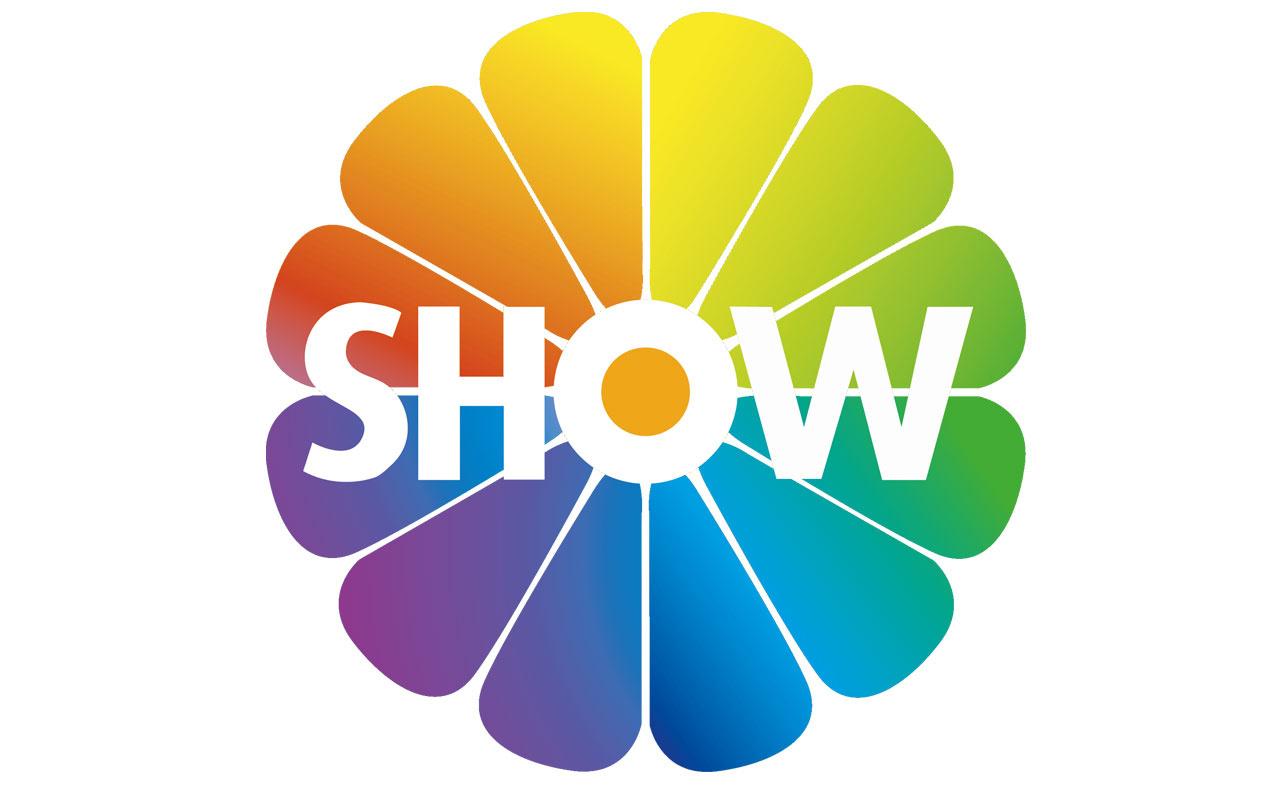 Final kararı hayrete düşürdü Show TV'nin sevilen dizisini reytingler de kurtaramadı