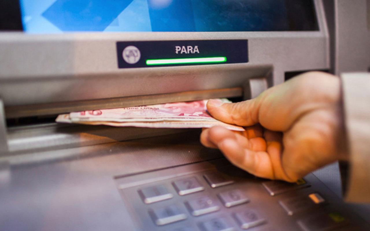 Adana'da banka hesabına yanlışlıkla gönderilen 80 bin lirayı sahibine ulaştırdı