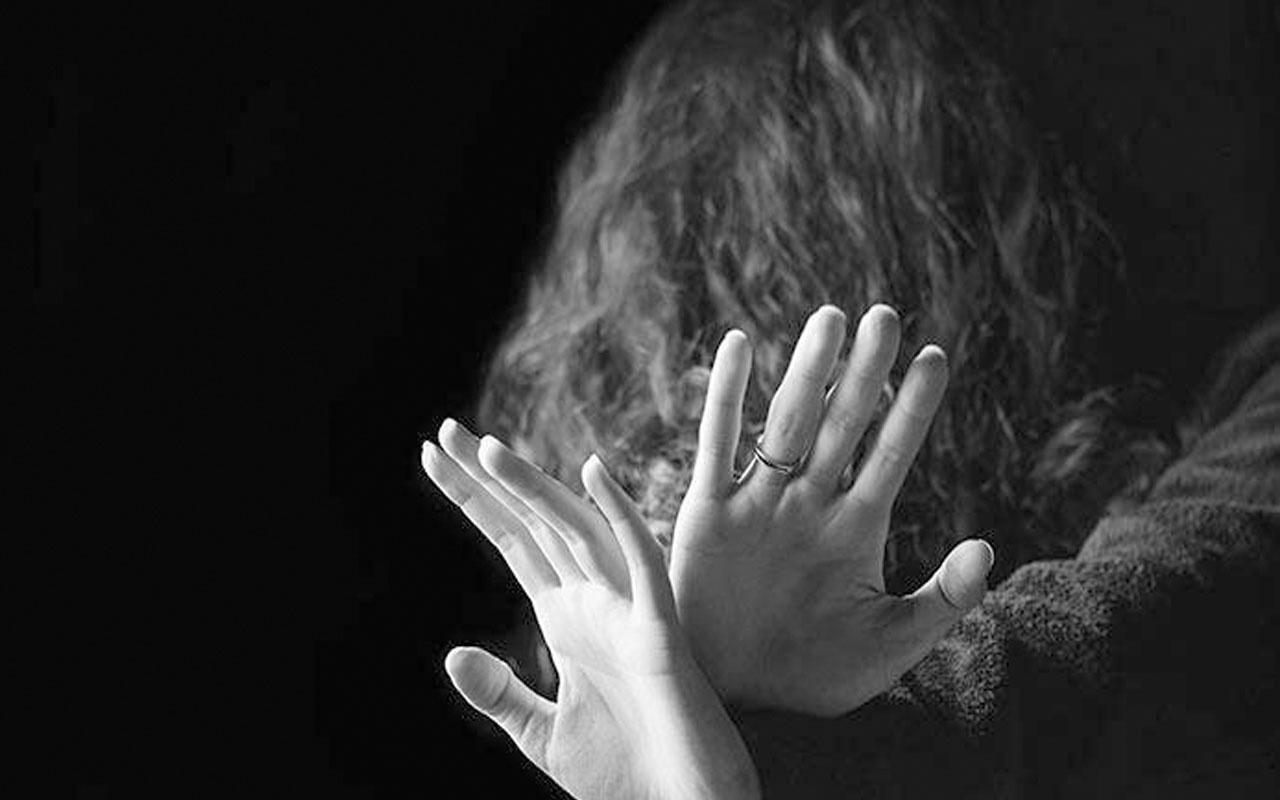 'Şehevi' davasında karar çıktı! Sanıklara ceza yağdı