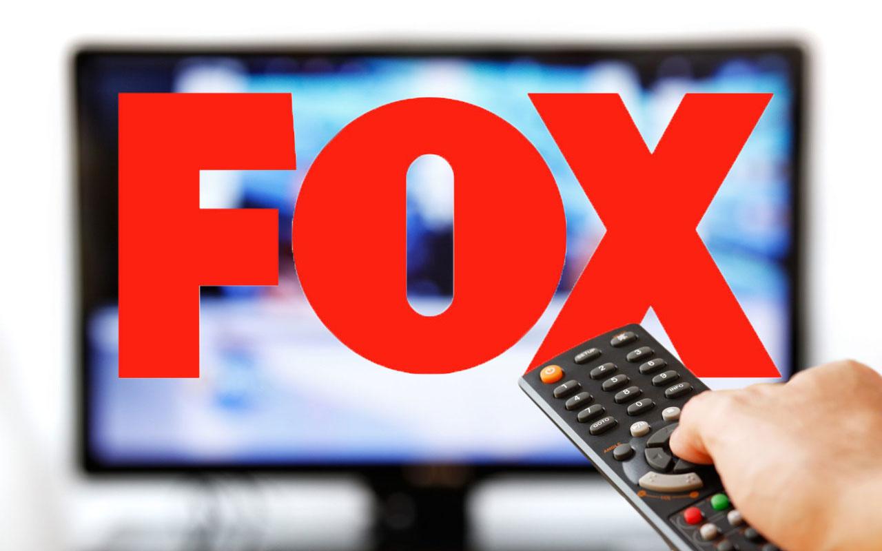 Sevilen dizi için final kararı verildi FOX TV'nin de bir dizisi bitiyor