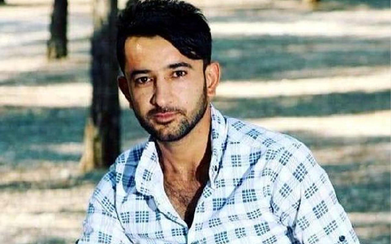 Kardeşi telefonu açmadı! Gaziantep'te eve giren ağabeyin dünyası başına yıkıldı