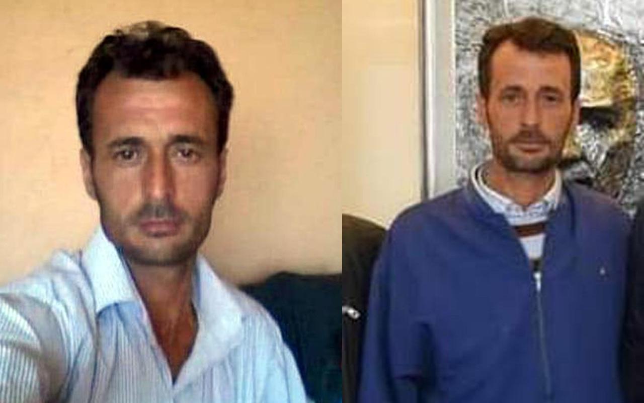 Tekirdağ'da 43 yaşındaki muhtar süt sağarken feci şekilde can verdi