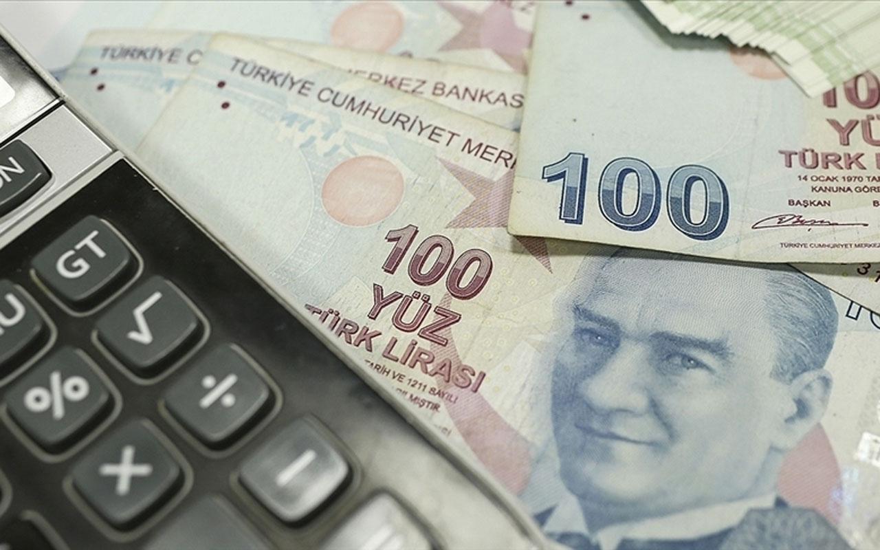 AK Parti'den ekonomiye ilişkin yeni kanun teklifi düzenleme milyonları ilgilendiriyor