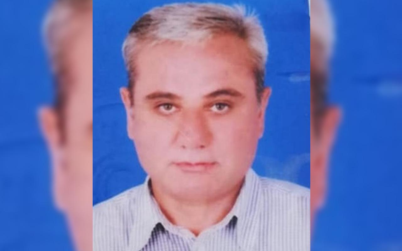 Antalya'da yakınlarına her yeri beyaz gördüğünü söyledi saatler sonra ölü bulundu