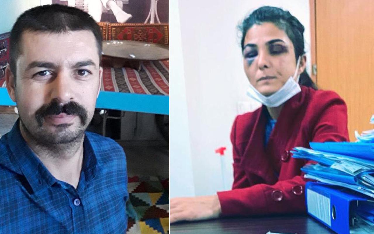 Mahkemeden Melek İpek kararı! Tahliye çıkmadı duruşma ertelendi