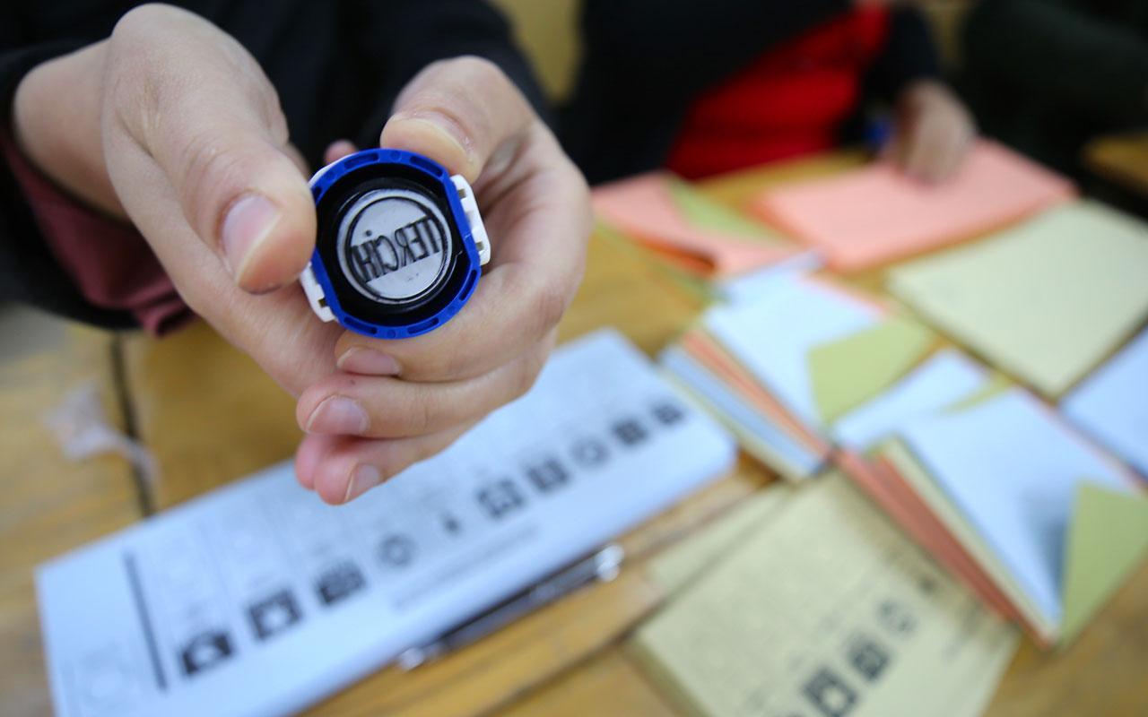 Avrasya Araştırma'nın anket sonuçları tartışılıyor! AK Parti oy oranına inanalım mı?