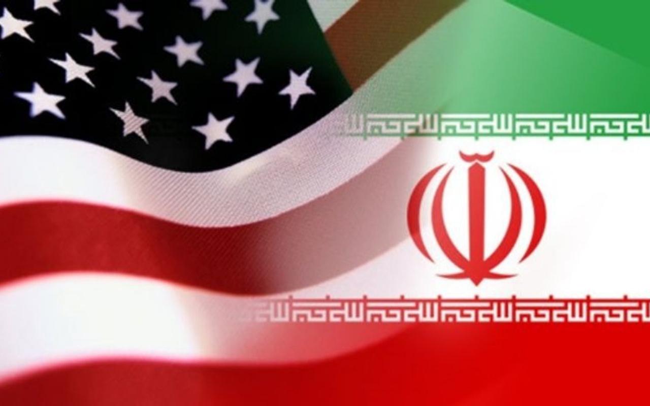 İran, ABD'nin teklifini reddettiğini duyurdu