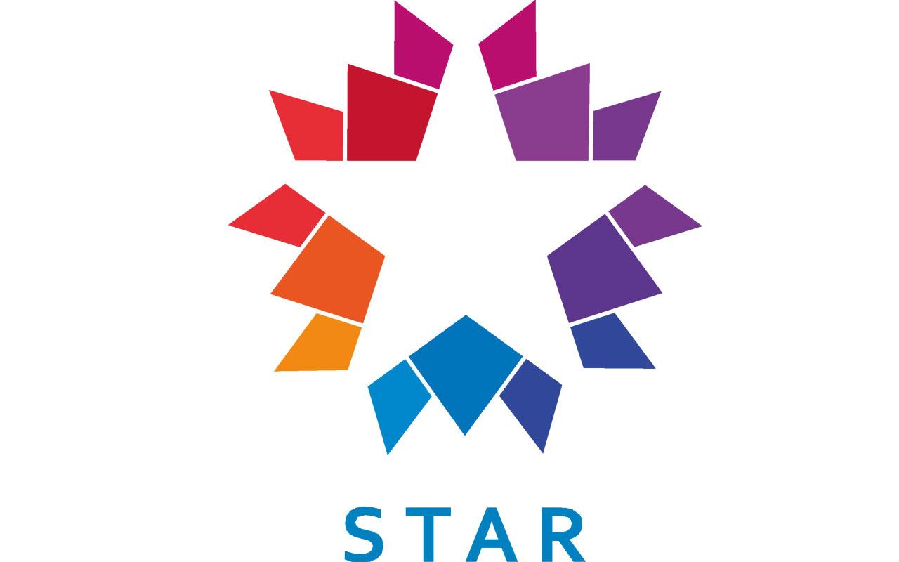 Star TV'nin iddialı yapımı da final kararı aldı Show TV ve FOX TV'de duyurmuştu
