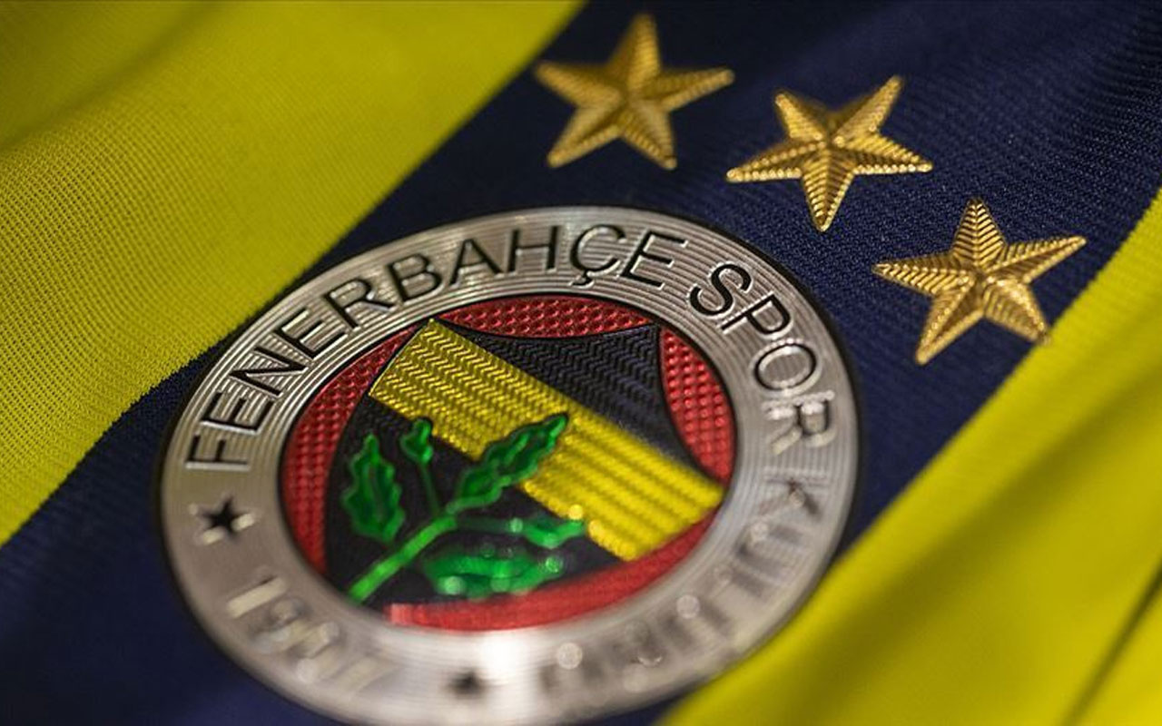 Fenerbahçe'den Yüksel Günay için anma mesajı