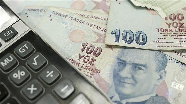 Esnafa yeni destek açıklandı aylık 1.500 TL verilecek İşte başvuru şartları...