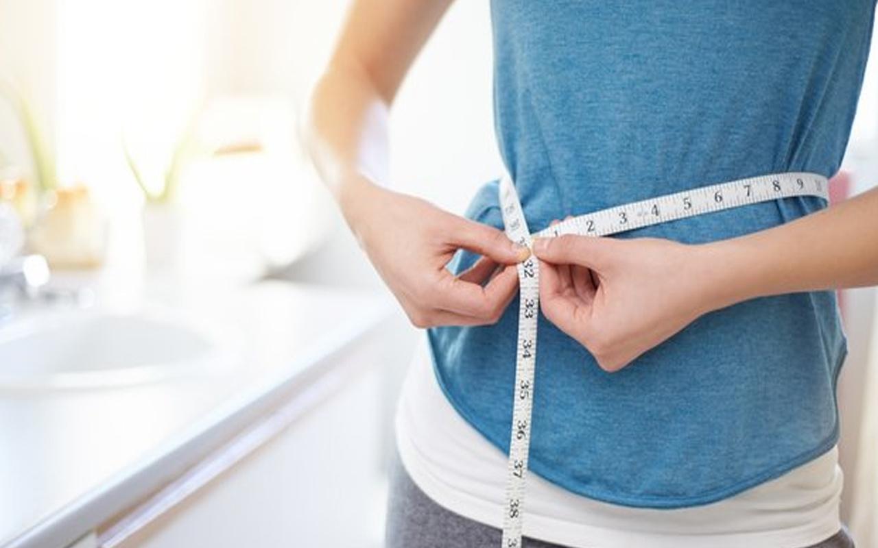 Oruç tutarken zayıflanır mı bu 6 besin metabolizmayı hızlandırıyor!