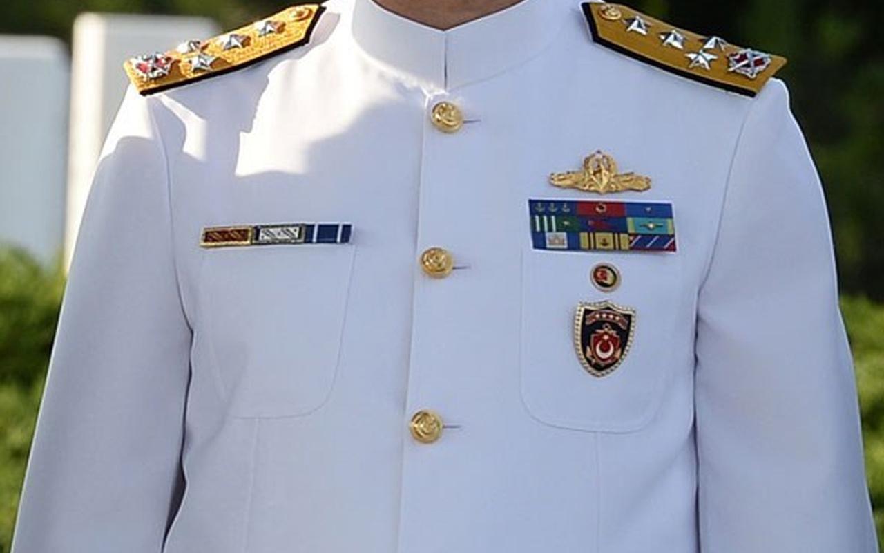 'Montrö bildirisine' imzası olan 104 amiral kim? Haklarındaki bilgiler çarpıcı