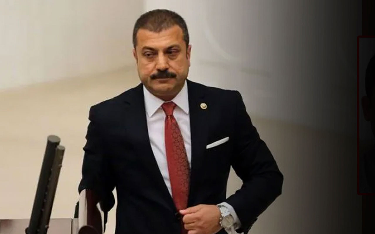 Enflasyon sonrası Reuters ve FT'den dikkat çeken analiz! Kavcıoğlu üzerinde baskı oluştu