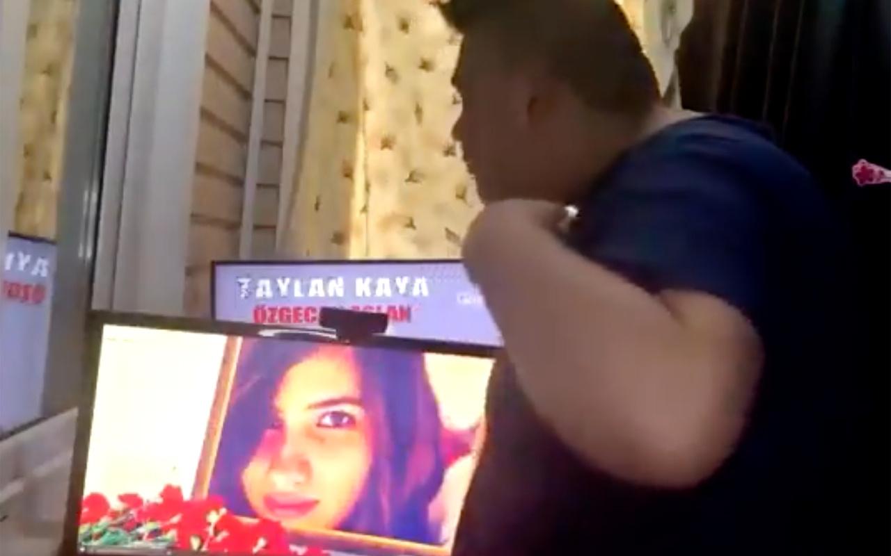 Sapık Alihan yakalandı Özgecan Aslan ve tecavüz itirafı videosu kan dondurdu
