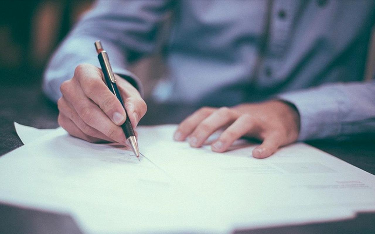 Adli Tıp Kurumu 79 sözleşmeli personel alacak