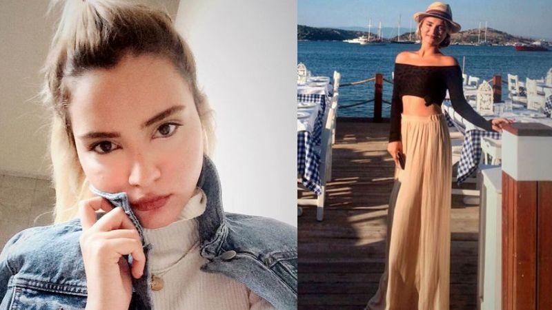 Oyuncu Şükriye Bulgurcu neden öldü belli oldu! Instagramında ölümü yazmış