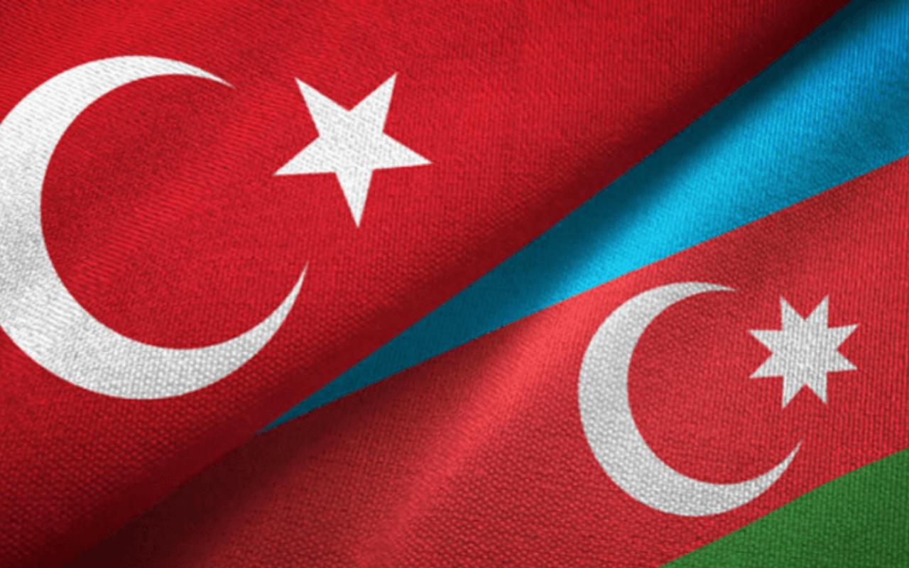 Türkiye ve Azerbaycan'dan turizm hacmini artırmak için iş birliği