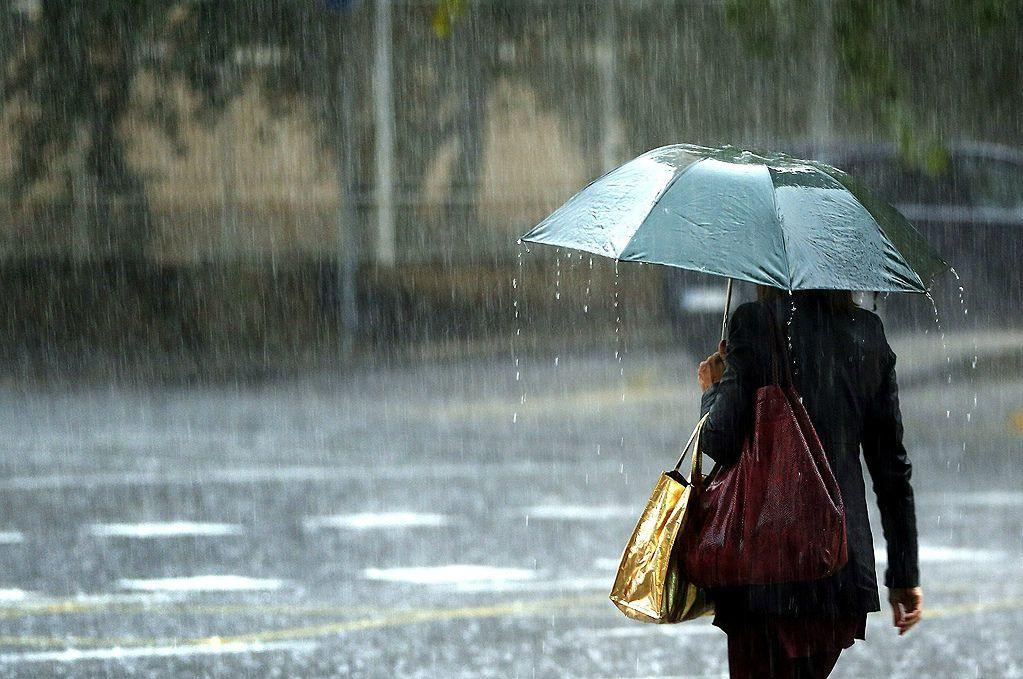 İstanbul'da 10 derece birden düşecek! Meteoroloji uyardı Ege ve Marmara'da fırtına