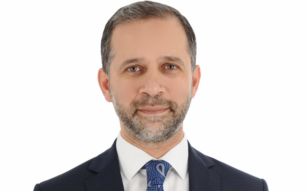 AK Parti milletvekili Abdulkadir Özel'den 'CHP'li akraba' tepkisi! Yanlış bir habercilik