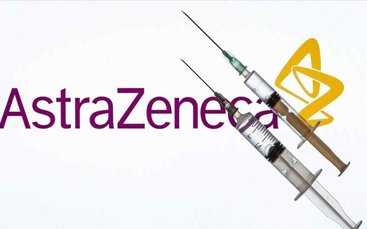 7 kişi hayatını kaybetmişti! İngiltere, AstraZeneca aşısının kullanımını kısıtlayabilir