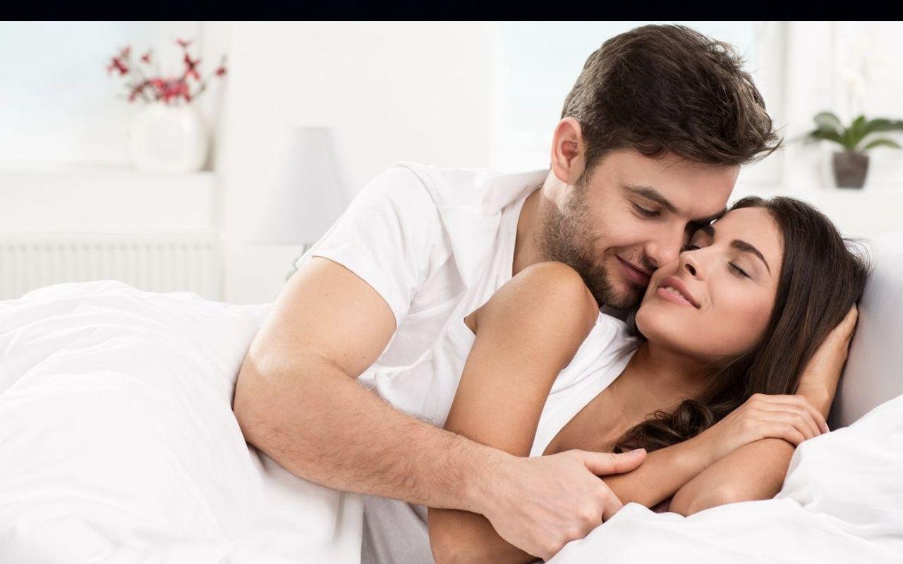 Rüyada cinsel ilişkiye girdiğini görmek orucu bozar mı Diyanet yanıtladı!