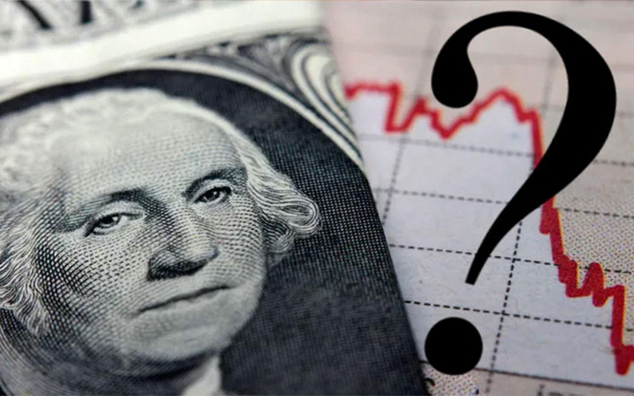 Türkiye'nin en zengin 10 kişisi ve servetleri açıklandı! Rahmi Koç 5. sırada zirvede sürpriz isim