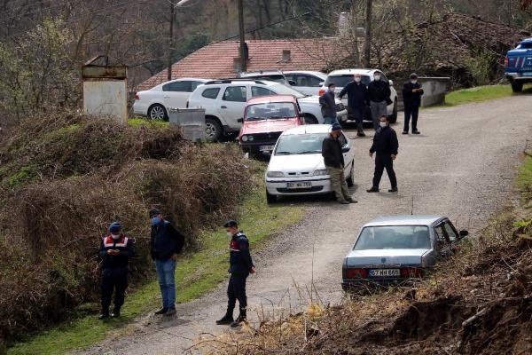 Zonguldak'da temizlik sırasında bulundu gören şaştı kaldı: 30 yıldır ilk defa böyle bir şey oldu