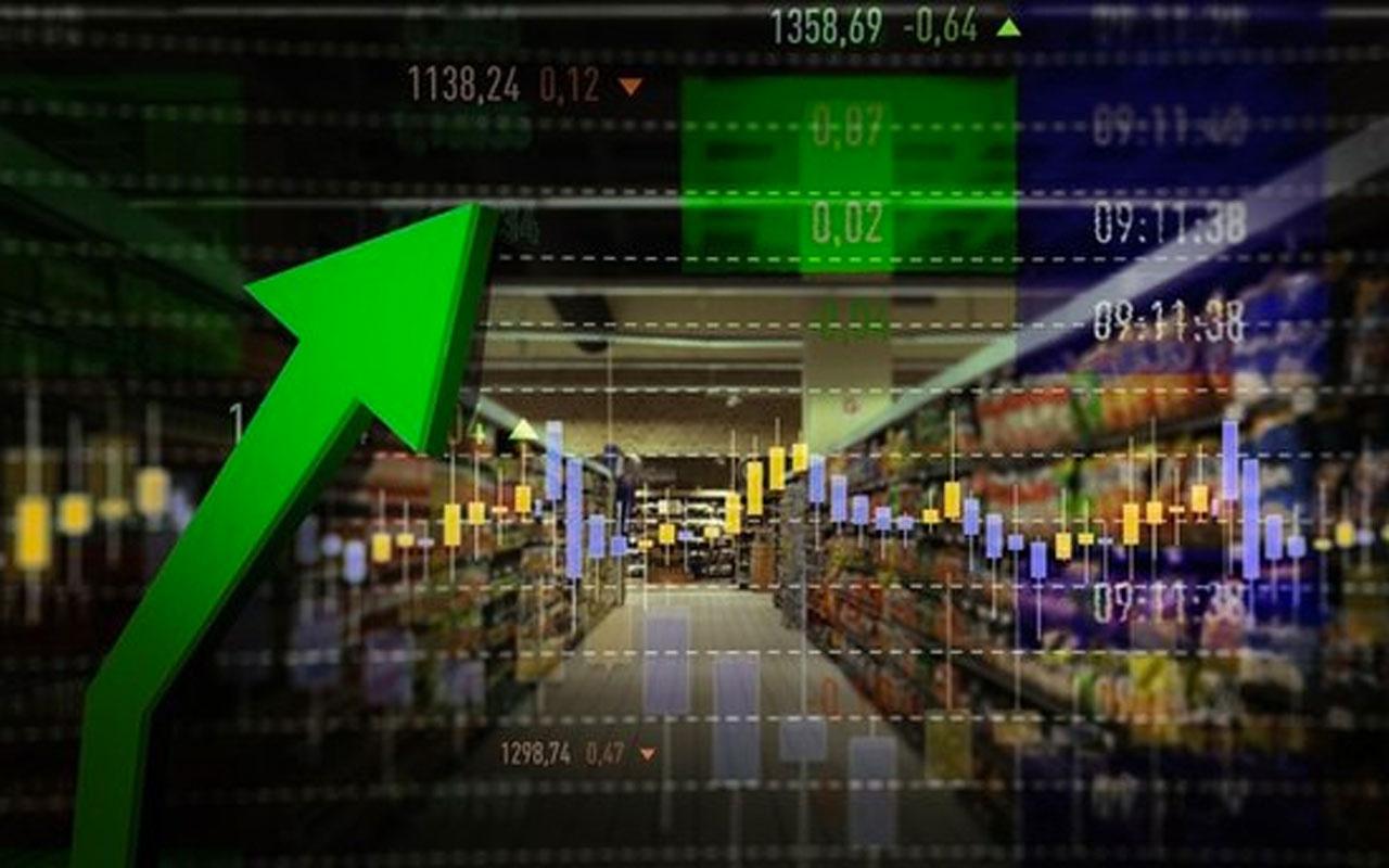 JPMorgan, Türkiye için enflasyon tahminini yükseltti