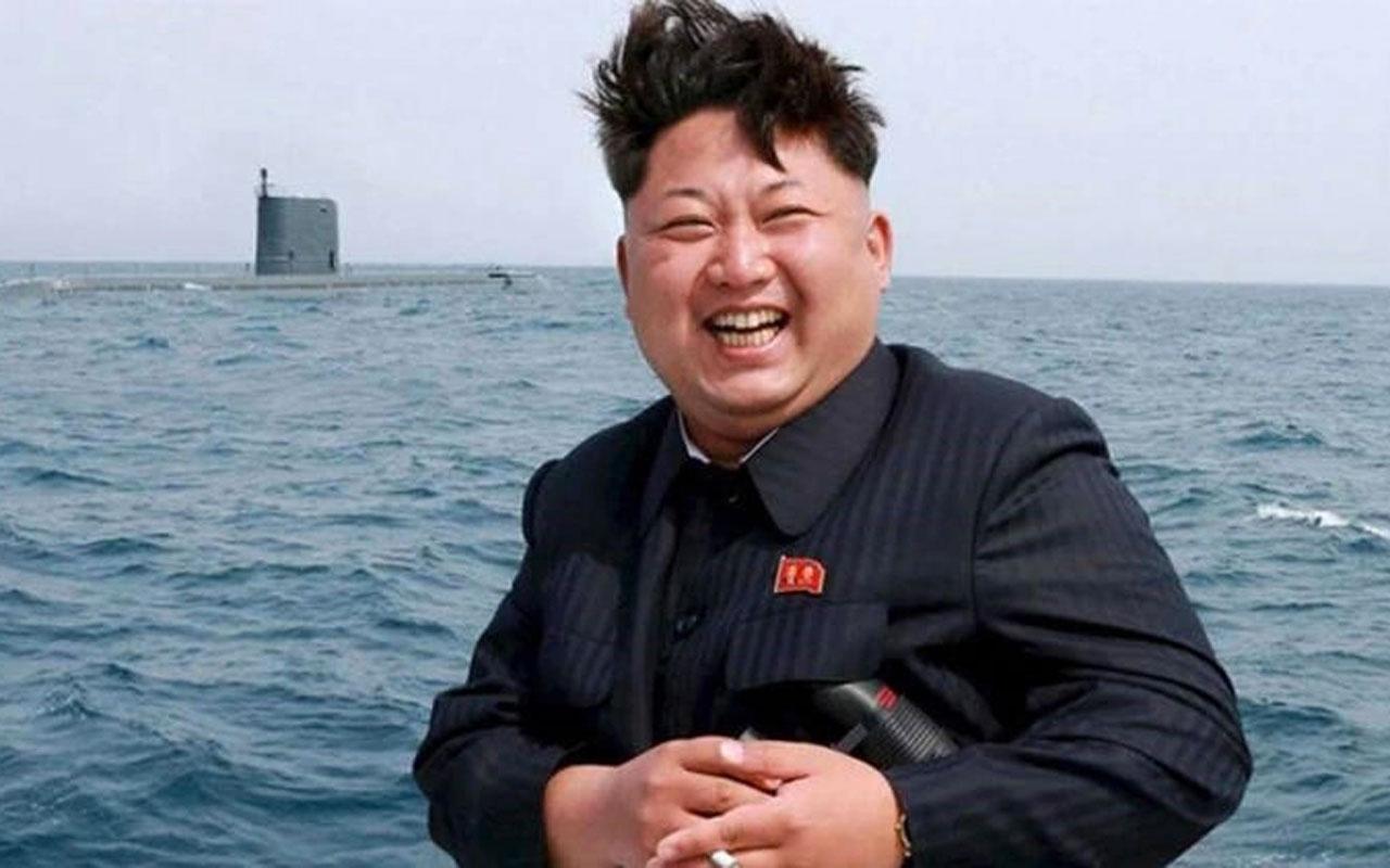 Kuzey Kore, sporcularını korumak için Tokyo Olimpiyatları'ndan çekildi
