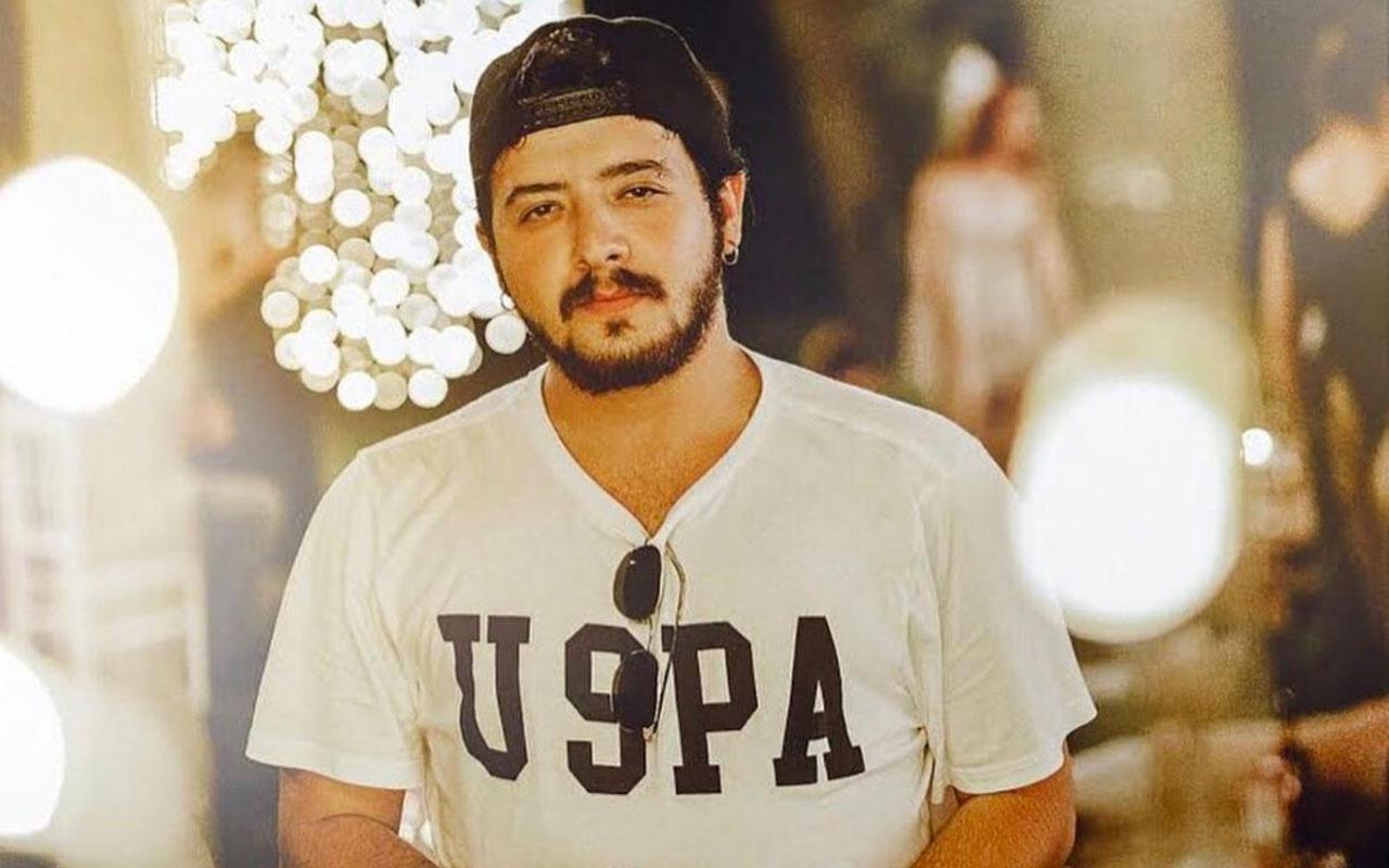 Sakarya'da boğazına sakız kaçan genç hayatını kaybetti