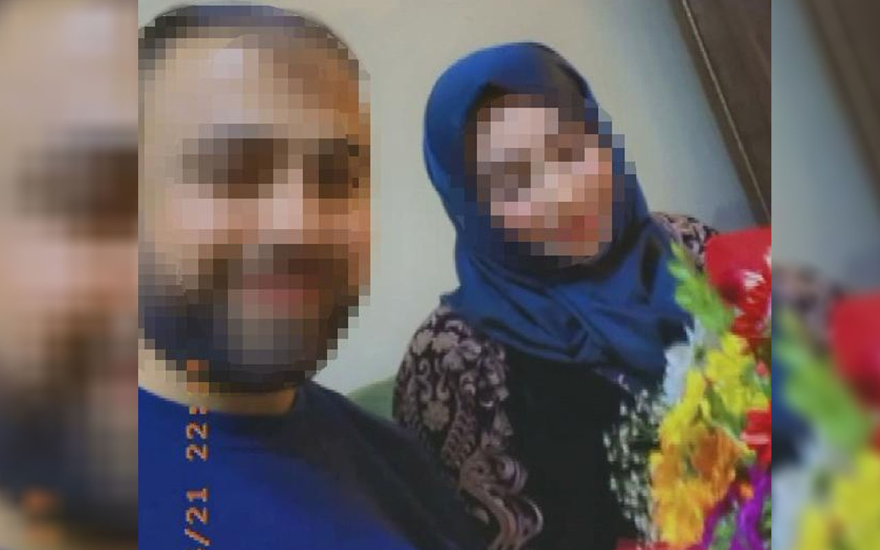 Irak'tan gelen doktor ve iş adamının evlilik hayali suya düştü: Paralarını kaptırdılar