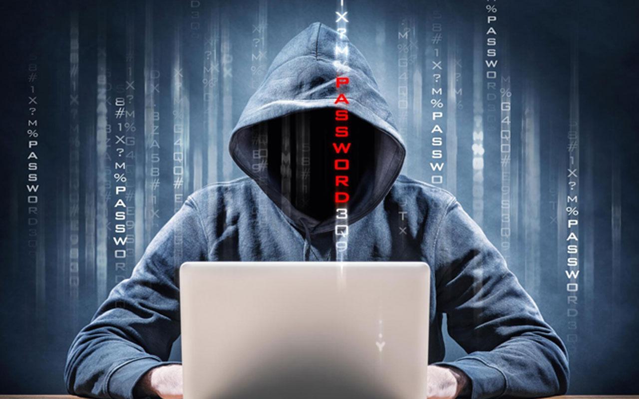 İstanbul'da 8 milyonluk 'siber dolandırıcılık' operasyonu
