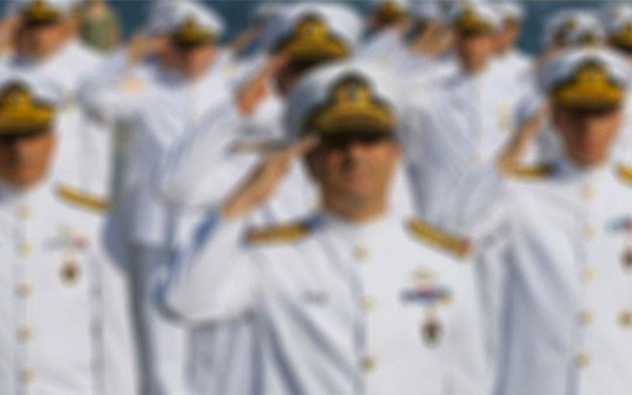 Gözaltındaki emekli amirallerin avukatı açıkladı! Meral Akşener ve Devlet Bahçeli'ye dava açacaklar