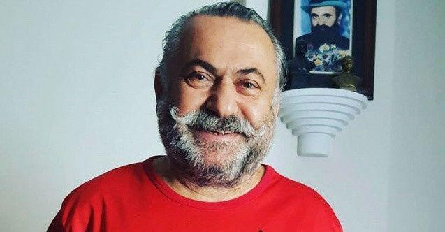 Muharrem Erdemir hayatını kaybetti Arka Sokaklar ve Akasya Durağı'nda oynamıştı