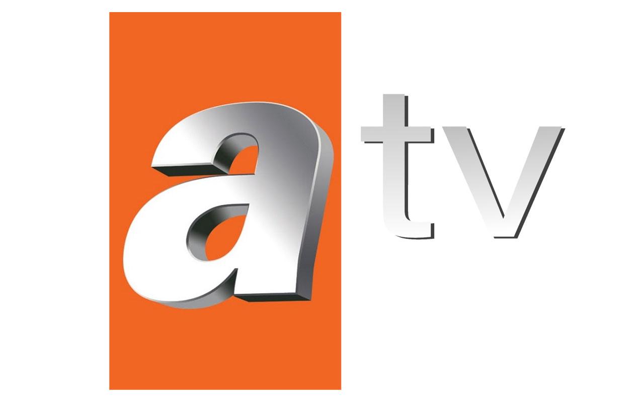 Final tarihi belli oldu ATV'nin sevilen dizisinden üzen haber geldi