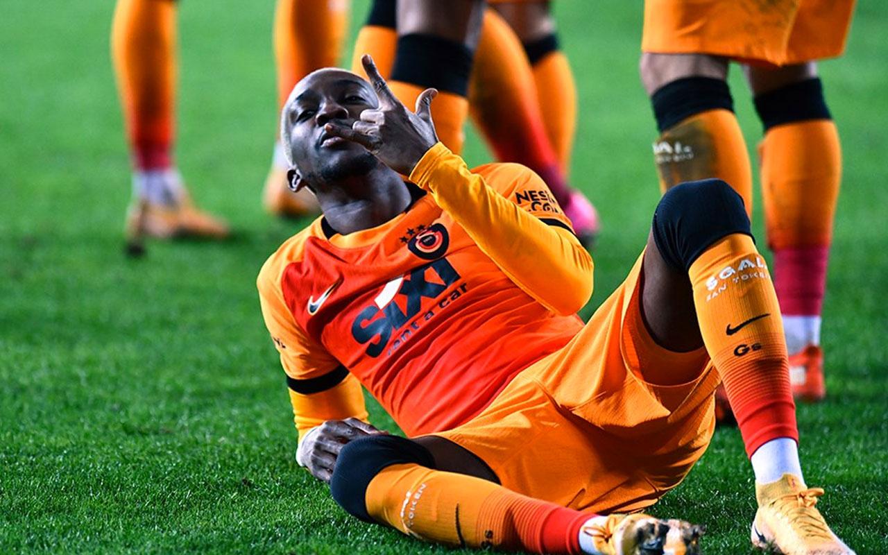 Annesini kaybeden Onyekuru'dan Galatasaray'a kötü haber