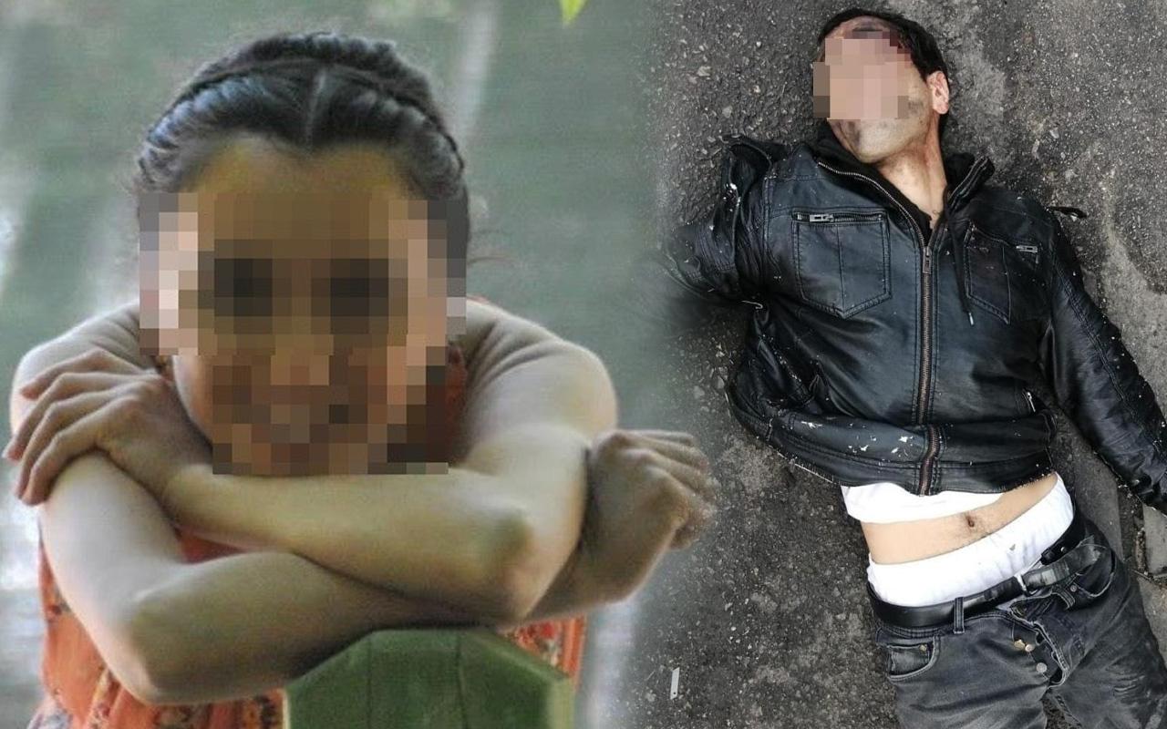 Bursa'da ormandan gelen çığlıklar iğrenç olayı ortaya çıkardı! Genç kadın kabusu yaşadı