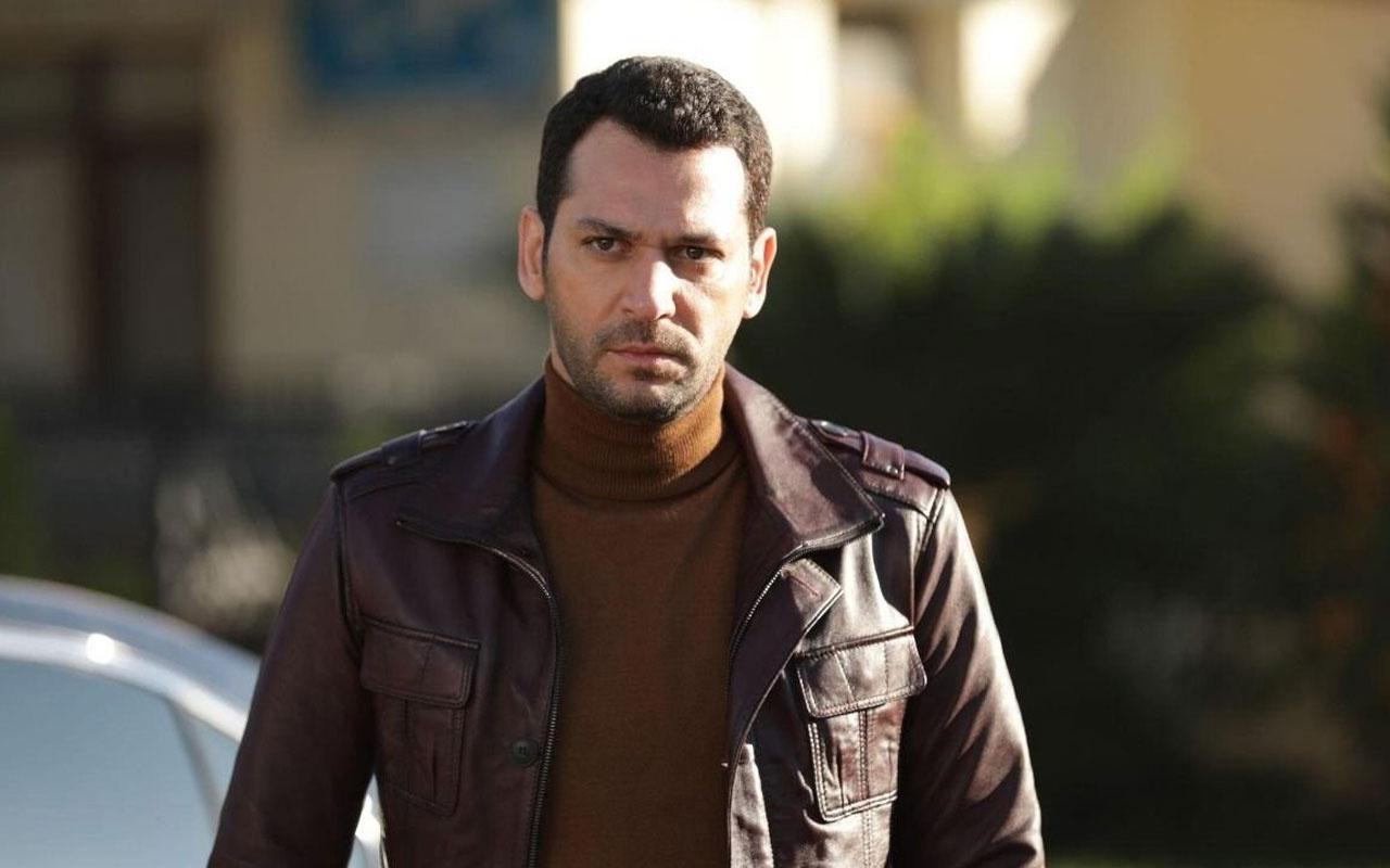 Ramo'nun başrolü Murat Yıldırım kötü haberi verdi 'Bir yıllık kovalamanın ardından...'