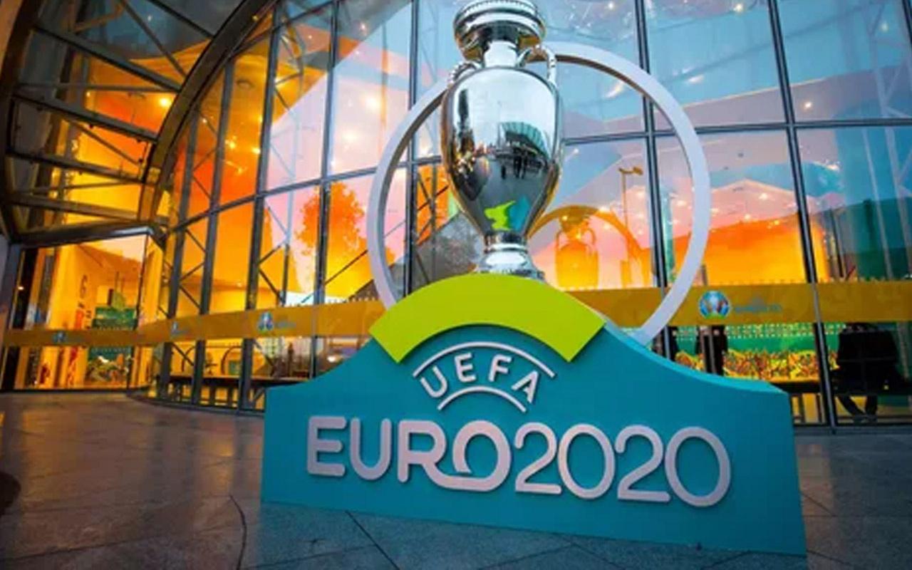 İtalya-Türkiye maçı için seyircili oynanma kararı verildi