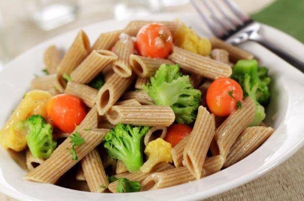 Pul biber diyeti listesi göbek eritmenin en kolay yolu!