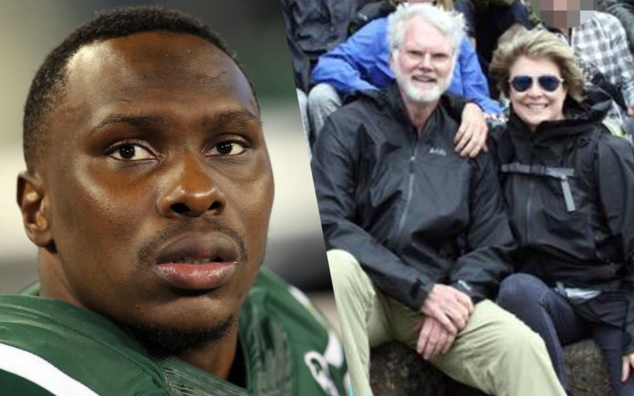 ABD'de eski NFL oyuncusunun 5 kişiyi öldürdükten sonra intihar ettiği bildirildi