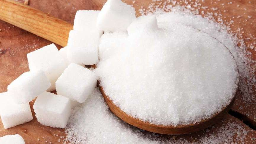 Şekersiz 21 gün diyeti nasıl yapılır işte listesi!