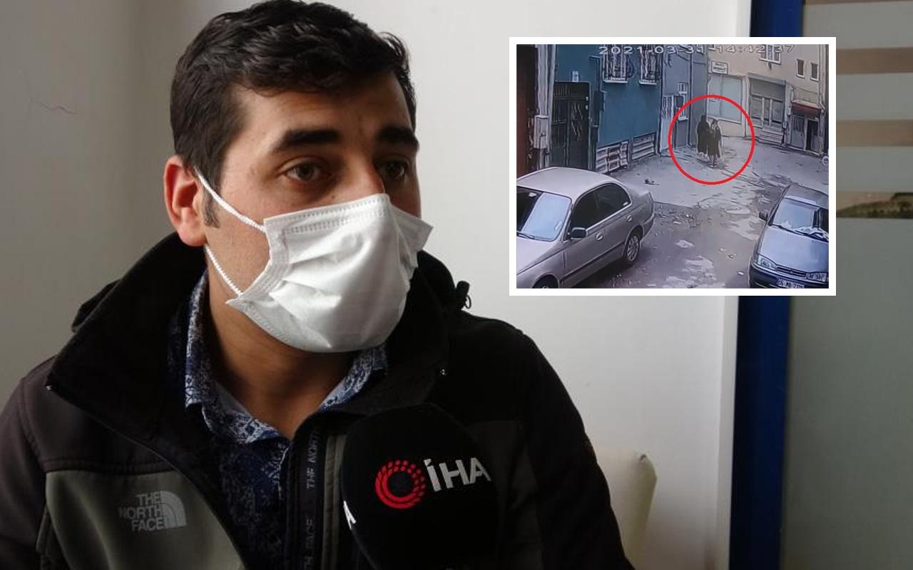Bursa'da ailenin hayalleri yıkıldı kadın hırsızlar kredi kartı ile eve girip servet götürdü