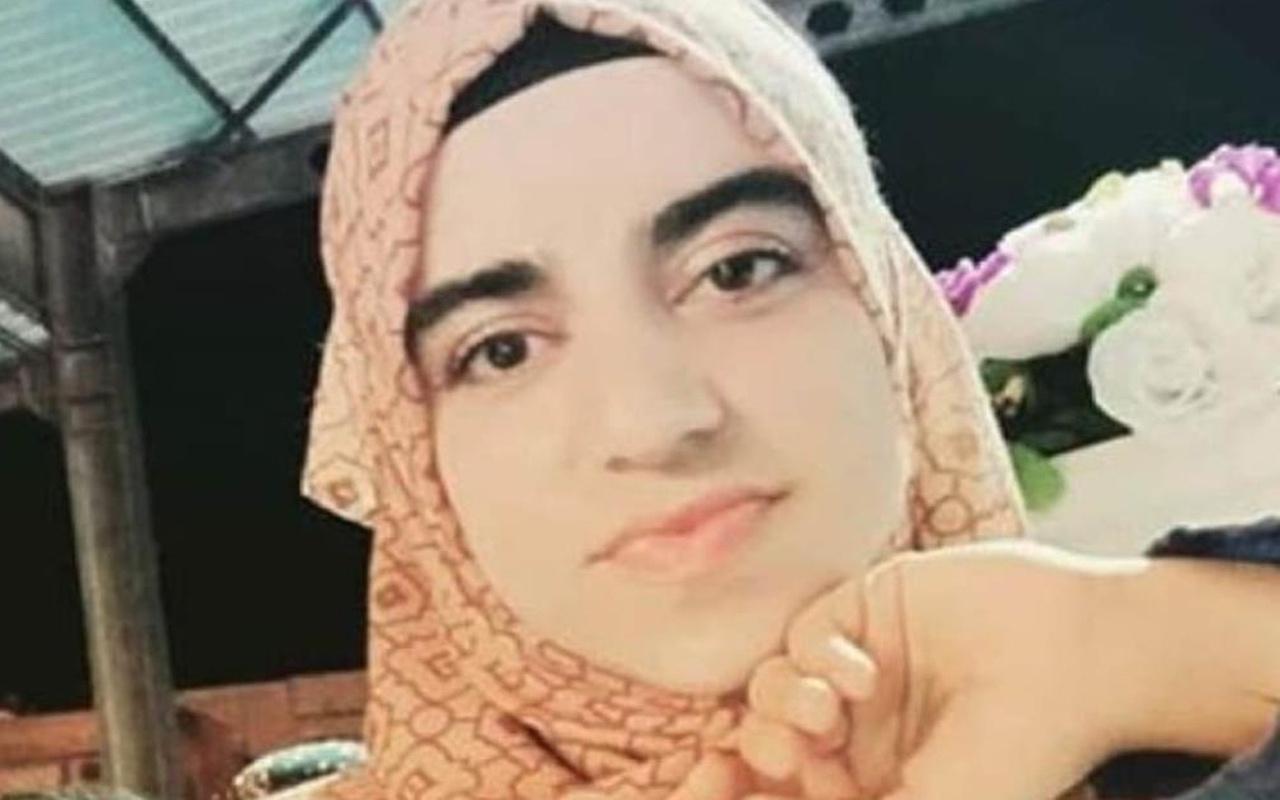 Aydın'da 2 gündür kayıptı acı haber geldi! Bakın nerede bulundu