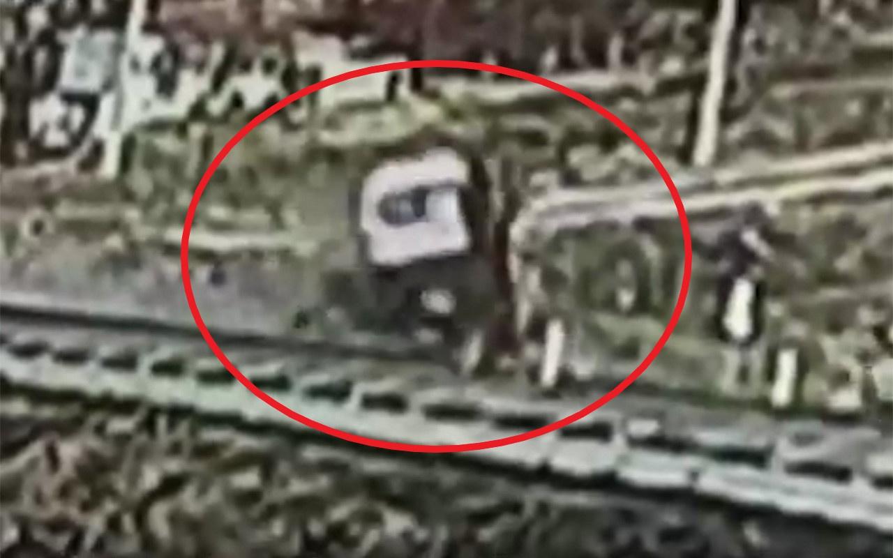Kahramanmaraş'ta ambulans ile otomobil çarpıştı 3 ölü 3 yaralı
