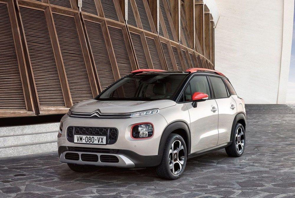 2021 yılı en ucuz sıfır otomobil fiyatları! Türkiye'de Nisan ayı güncel kampanyalar