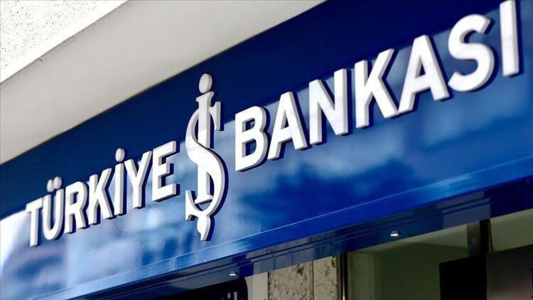 Bankaların çalışma saatleri değişti hangi banka kaçta açıp kaçta kapatıyor?
