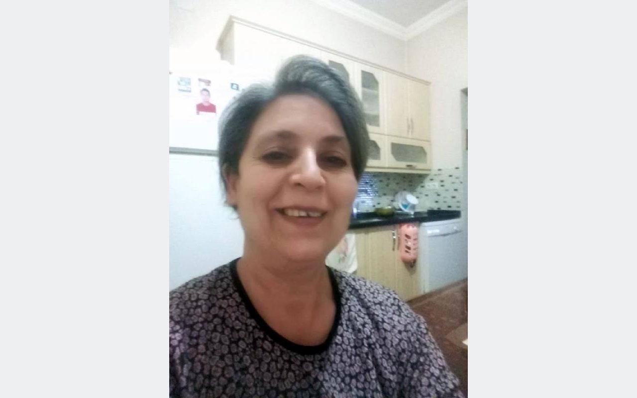 Mersin'de şüpheli ölüm! Yayla evi kiralamak için gitti kuyuda cesedi bulundu