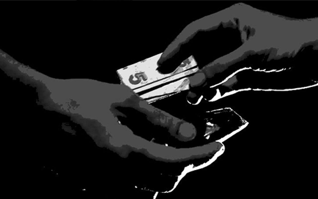 CHP'den bağımlılık raporu: Madde bağımlısı olan kişi sayısı 1 milyonu aştı